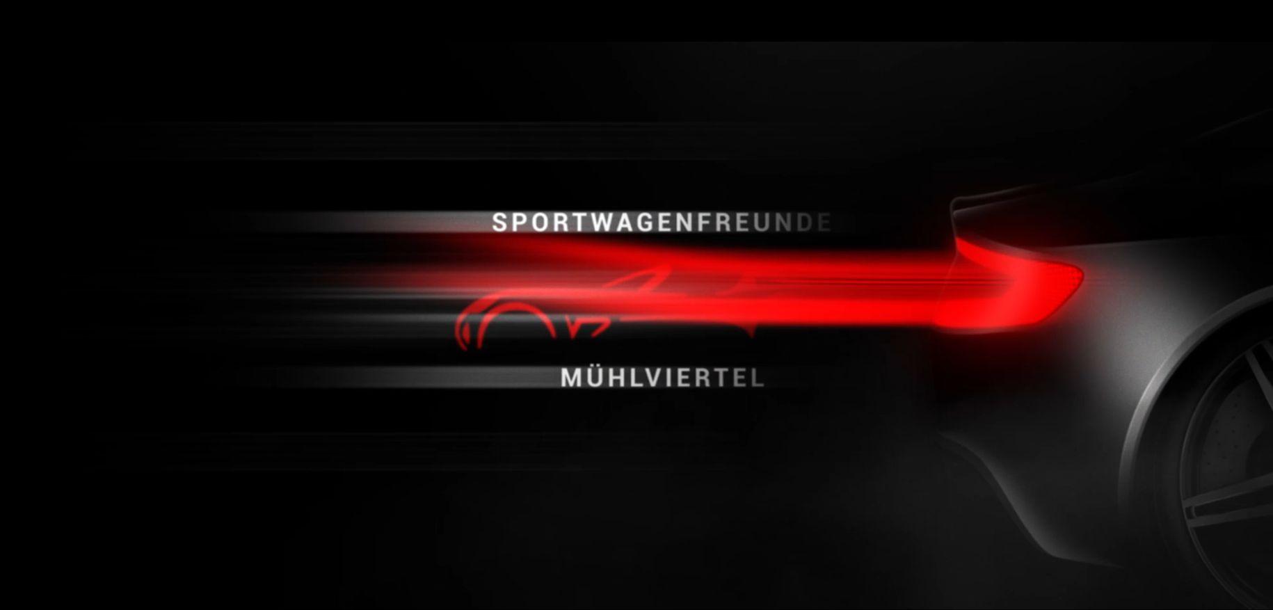 Sportwagenfreunde Mühlviertel